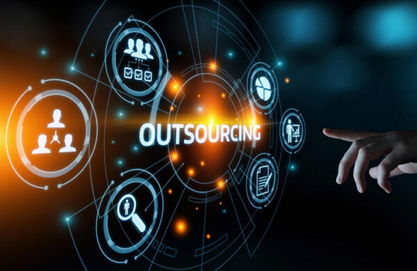 blog-outsourcing